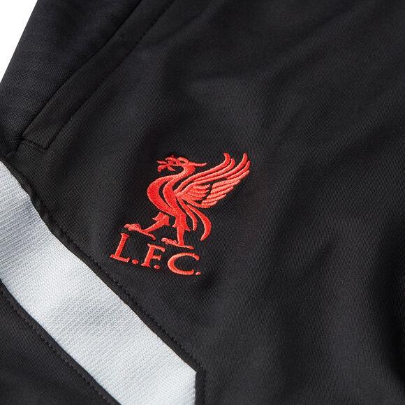 Liverpool FC Strike fotballbukse junior