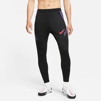 Nike Dri-FIT Strike treningsbukse herre Svart