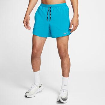 Nike Flex Stride 5 Brie løpeshorts herre Blå