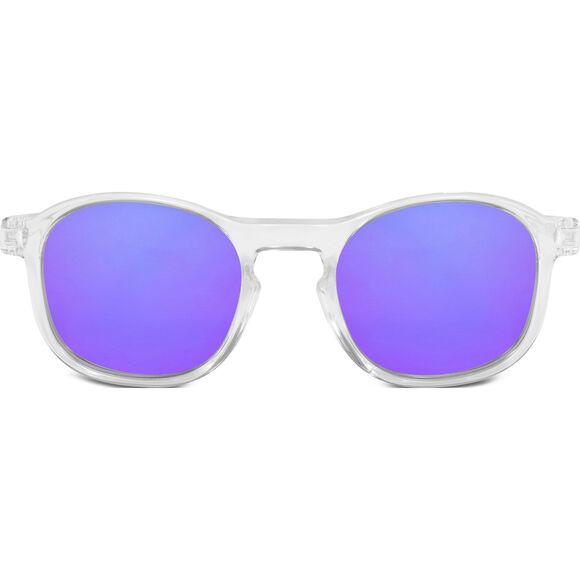 Heat solbriller