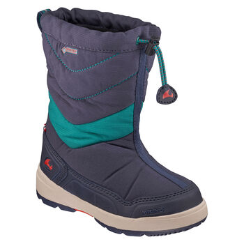 VIKING footwear Halden GTX®  vintersko barn Blå