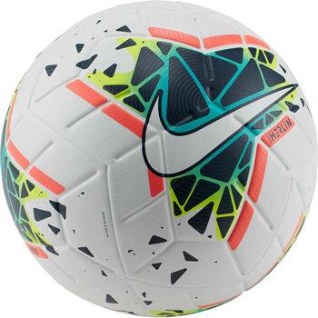 Nike Merlin FA 19 fotball Hvit