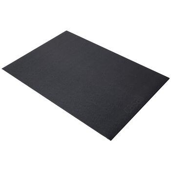 Casall Protection Mat Small gulvmatte Svart