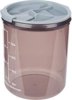 McKINLEY Treeker 600 ml turkopp og litermål