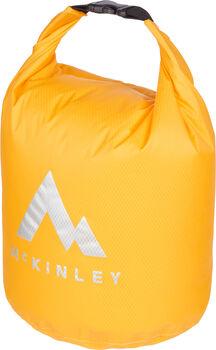 McKINLEY Lightweight vanntett tørrpose 40 L