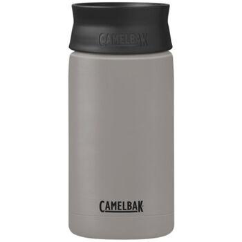 CamelBak Hot Cap Vacuum termokopp Grå