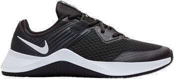 Nike MC Trainer treningssko dame Svart
