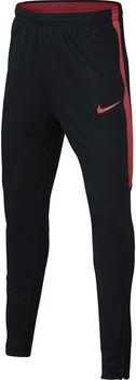 Nike Dry Academy treningsbukse junior Svart