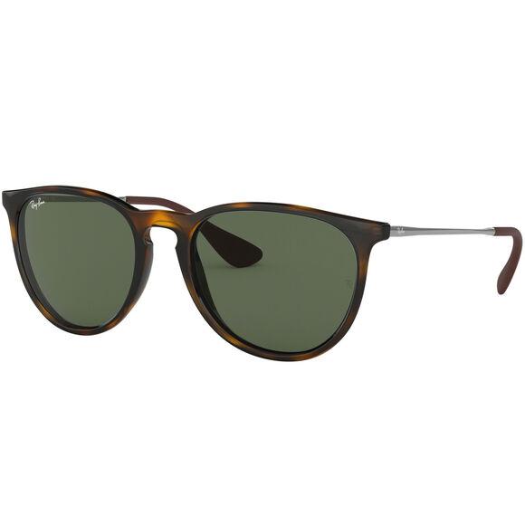 0RB4171 Erika solbriller