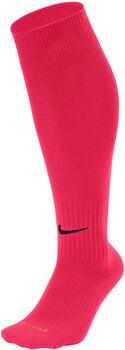 Nike Classic 2 fotballstrømpe Herre Flerfarvet