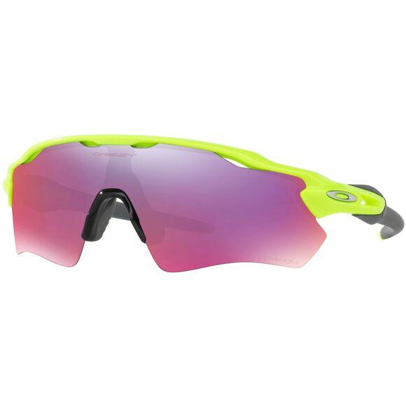 Radar EV Path Prizm™ Road - Retina Burn sportsbriller