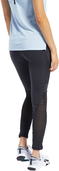 TS Lux 2.0 - CB tights dame
