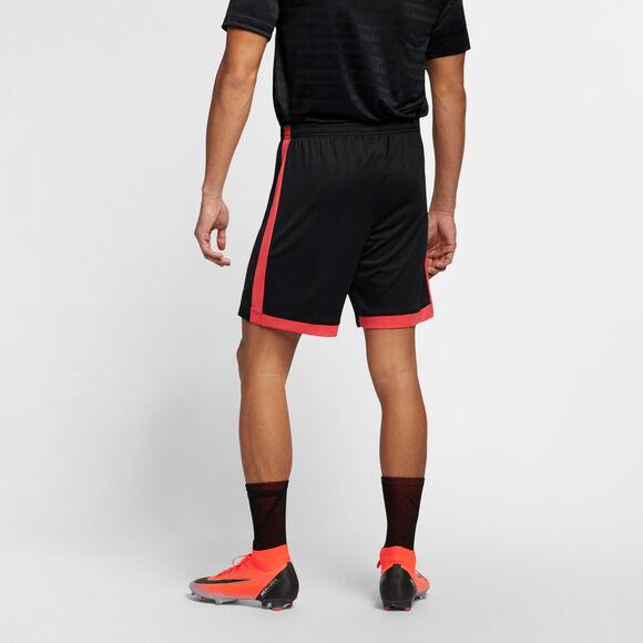 Dri-FIT Academy shorts herre