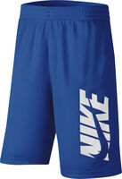 Training shorts junior