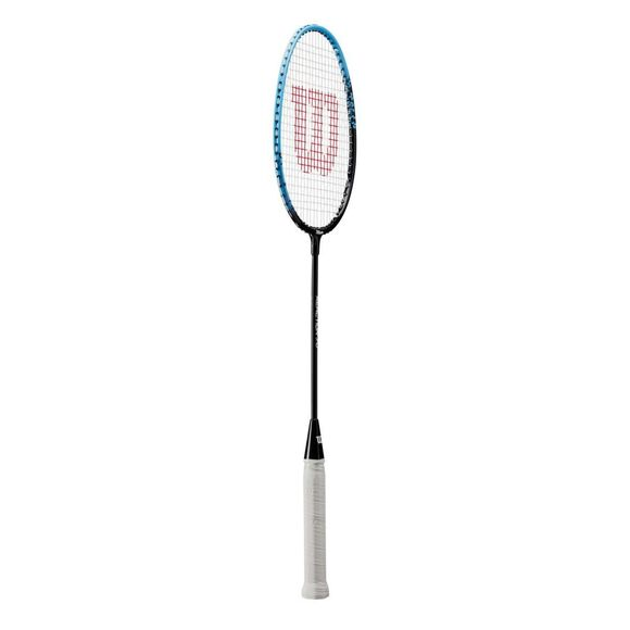 Reaction 70 RKT badmintonracket