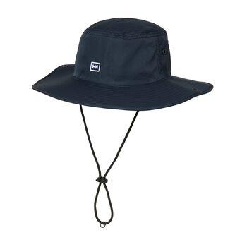 Helly Hansen Roam hatt Herre Blå