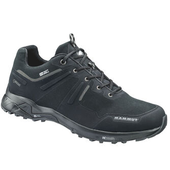 Ultimate Pro Low GTX tursko herre