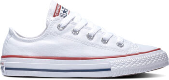 Converse Chuck Taylor All Star Classic fritidssko barn/junior