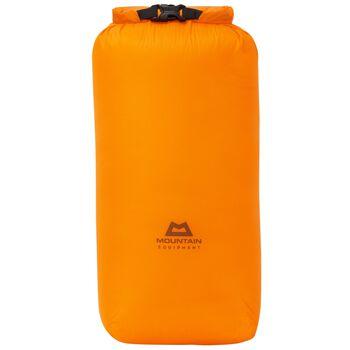 Mountain Equipment Lightweight Drybag tørrsekk 3L Oransje
