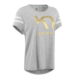 Vilde t-skjorte dame