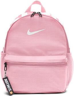 Nike Brasilia JDI ryggsekk barn