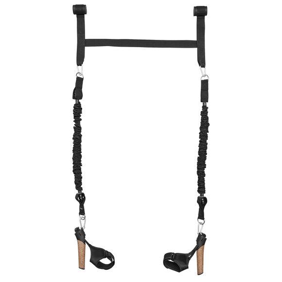 XC Ski Trainer treningsapparat