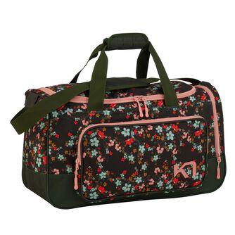 Traa reisebag dame