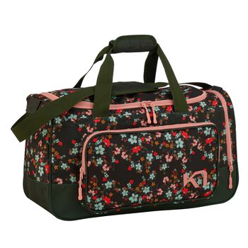 KARI TRAA Traa reisebag dame Flerfarvet