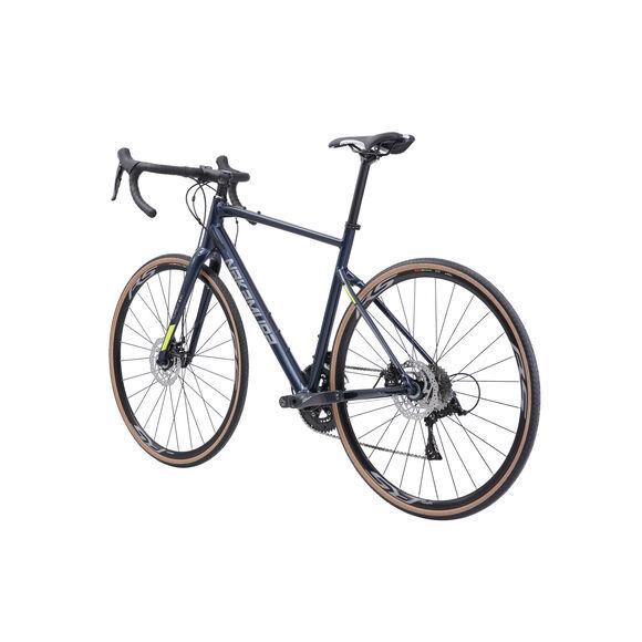 Pursuit X30 gravelsykkel