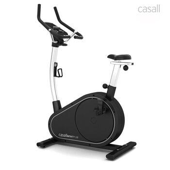 Casall Bike Infinity 1,3B Iconsole Flerfarvet