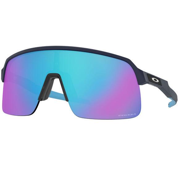 Sutro sportsbriller