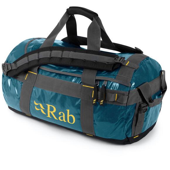 Expedition Kitbag 50 L duffelbag