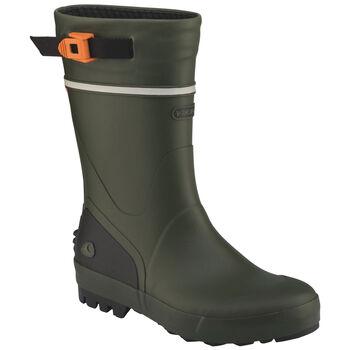 VIKING footwear Touring lll gummistøvel unisex Herre Grønn