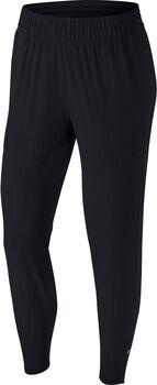 Nike Essential 7/8 treningsbukse dame