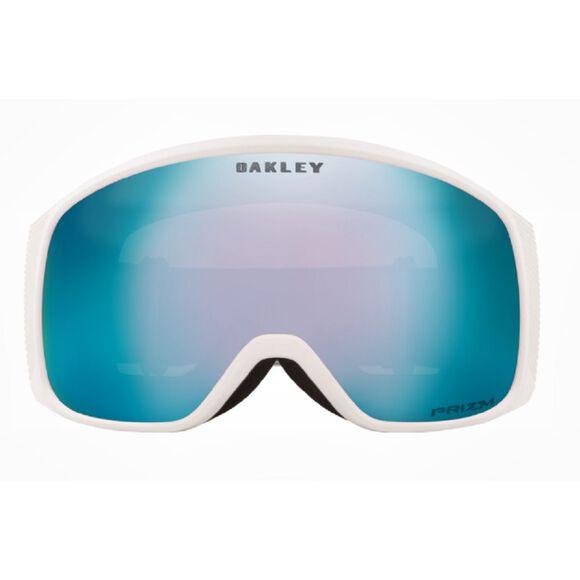 Flight Tracker XM Snow alpinbriller