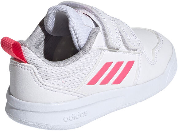 Tensaur sko baby/småbarn