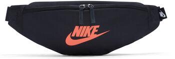 Nike Heritage hofteveske Svart
