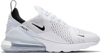 Nike Air Max 270 joggesko herre Hvit