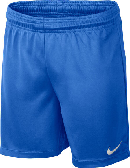 Park II Knit NB treningsshorts junior