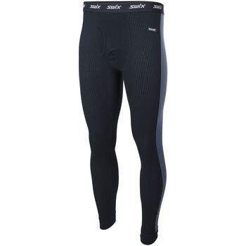 Swix RaceX Bodywear longs herre Blå