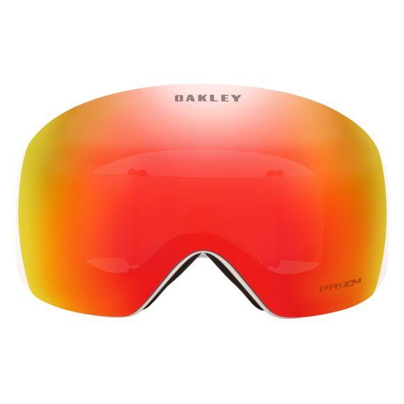 Flight Deck™ Factory Pilot Snow alpinbriller