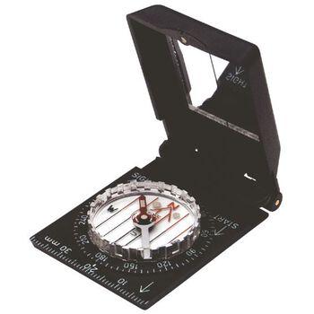 SILVA Ranger SL kompass Svart