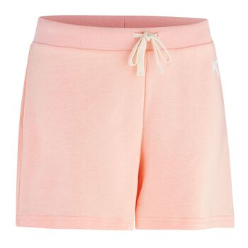 KARI TRAA Kari shorts dame Rosa