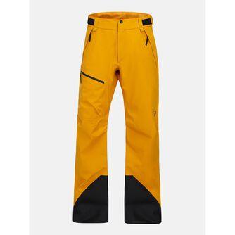 Vertical 3L Pants skibukse herre