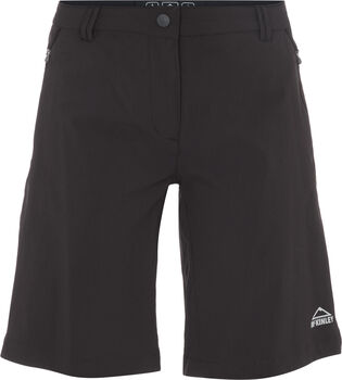 McKINLEY Cammy II shorts dame