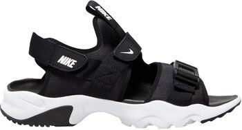 Nike Canyon sandal herre