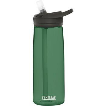 CamelBak Eddy+ drikkeflaske Grønn