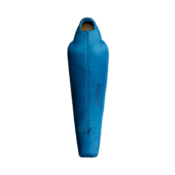 Aputi Fiber Bag -7C sovepose