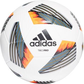 Tiro Pro fotball