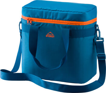 McKINLEY Kjølebag 25 liter Blå